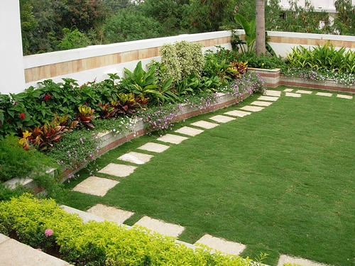 Landscape Design Service Fountain Landscaping ल डस क प ड ज इन ग सर व स ल डस क प ड ज इन ग स व ए In Hal 2nd Stage Indiranagar Bengaluru Rk Infra India Private Limited Id 4452772033
