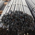 M2 High Speed Steel M-2 HSS Rods M2 Round M2 Bars