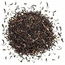TGFOP Leaf Loose Tea, Packaging Size: 25 Kg