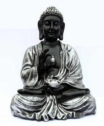 Kancha Buddha Statue