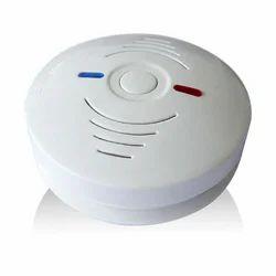 Electronic Smoke Detector