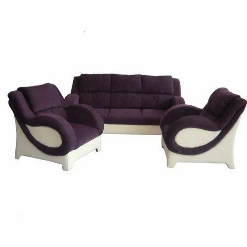 Sofa Set At Rs 21000 Piece S Sofa Furniture Shifa Furniture