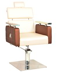 Salon Chair JCH 200