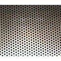 Aluminum Perforated Sheet