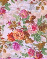 Casual Kurti Cotton Fabrics