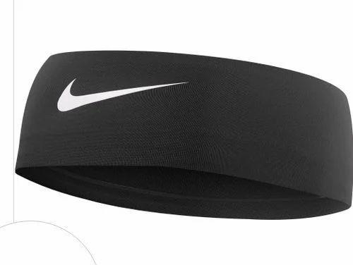 Nike Womens Fury Headband 2d4c8a1c85c