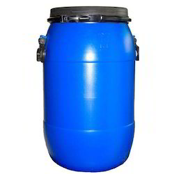 Open Head Drums (35 Liter)