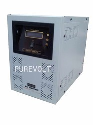 3 Phase DSP Sine Wave Inverter