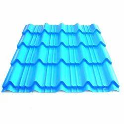 Fibre Roofing Sheet Manufacturers Amp Oem Manufacturer In India