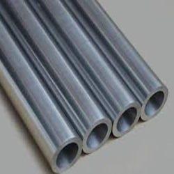 Tantalum Steel Pipe