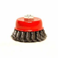 Yorker Eco Steel Cup Brush