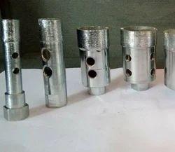 Diamond Core Drill Bits / quotation pana / drill pana