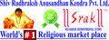 Shiv Rudraksh Anusandhan Kendra (Private Limited)