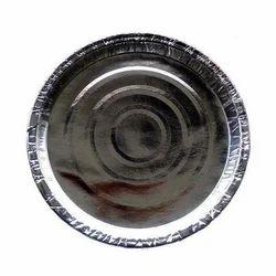 Paper Plate  sc 1 st  IndiaMART & Disposable Paper Plate in Vapi ?????????? ???? ...