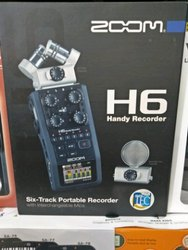 Mini Recorder At Best Price In India