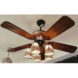 decorative ceiling fan manufacturers, suppliers & exporters