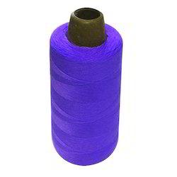 Multi Blended Yarn
