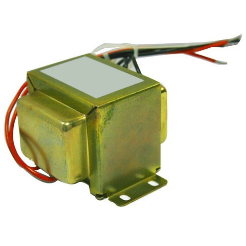 Laminated Core Transformer At Rs 40 Piece S Laminated