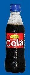 Cola Soft Drink 300ml