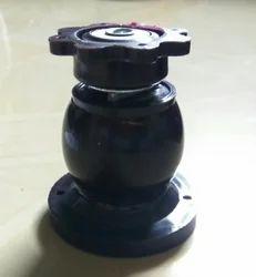 Permanent Magnets In Surat स्थायी चुंबक सूरत Gujarat