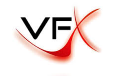 VFX Service