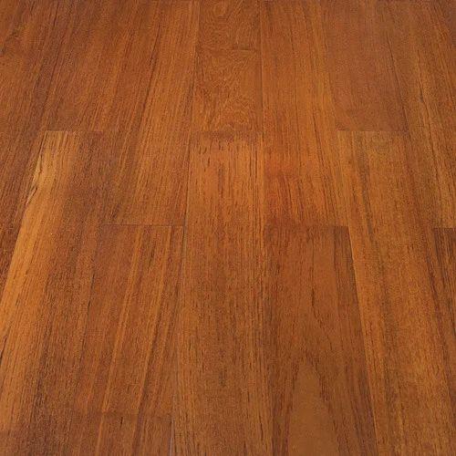 Engineered Oak Cognac Flooring Oak Hardwood Flooring Oak Wood