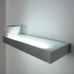 Glass Shelf LightShelf Light   Manufacturers  Suppliers   Traders. Glass Shelf Lighting. Home Design Ideas