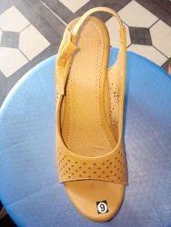 Casual Ladies Sandals