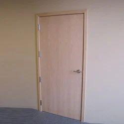 kit door recording htm studios lite piano interior acoustic doors studio room for soundproof