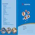 Hospital's Patient File