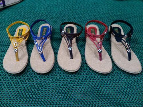 0ed926250ad Womens Footwear, Evening Footwear, Ladies Fashion Shoes, Women ...