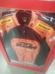 KTM Bike Jacket