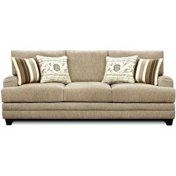 the furniture factory - Backless Sofa