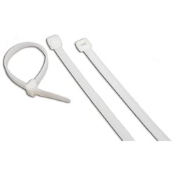 Cable Tie 250 Mm 10 Inch