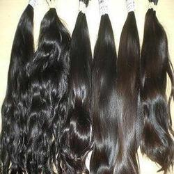 Bulk Cambodian Loose Hair