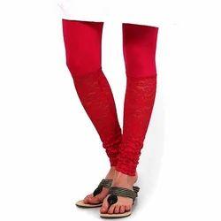 Net Fancy Legging