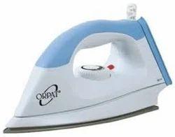 Orpat Electric Iron