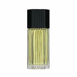 Body Spray Mens Fragrance, Packaging Size: 25 Gram - 1 Kg