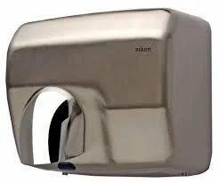 ASH-70SB Hand Dryer
