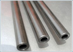 SS Welded Pipes