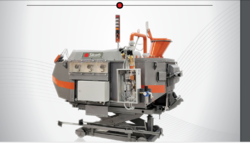 Heat Treatment Furnaces Heat Treating Furnaces Suppliers