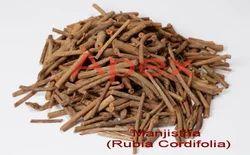 Apex International Rubia Cordifolia Roots, Packaging Type: Bags, Packaging Size: 20 Kg