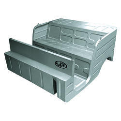 Automobile Bodies Automotive Bodies Latest Price Manufacturers