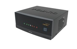 Single 200 V V-Guard Inverter