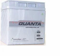Amaron UPS Battery, Voltage: 12 V