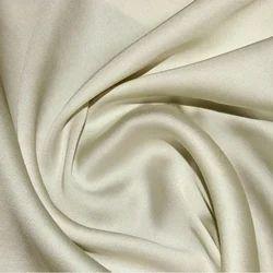 Trendy Raw Silk Fabric