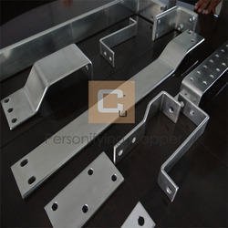 Bus Bar Assembly