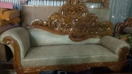 Tuba Handicraft Furnitures Bengaluru Manufacturer Of