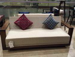 Convertible Sofa Bed Manufacturers Suppliers Amp Wholesalers