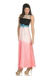 Gown Maxi